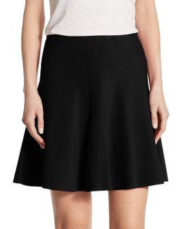 Abrilin Skirt
