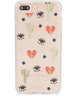Love Iphone 6/7 Plus Case