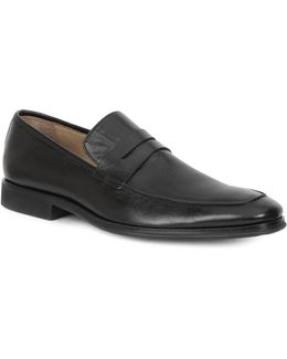 Ragusa Slip-on Loafers