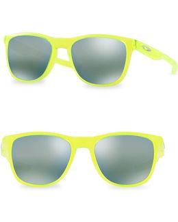 52 Mm Trillbe Sunglasses