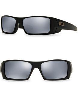 60mm Gascan Sunglasses