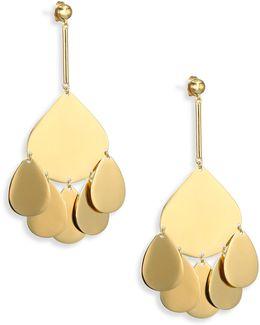 Lyle Drop Earrings