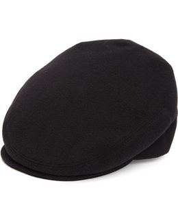 Collection Basic Classic Ivy Cap