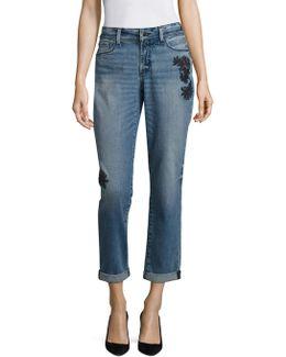 Prima Jeans