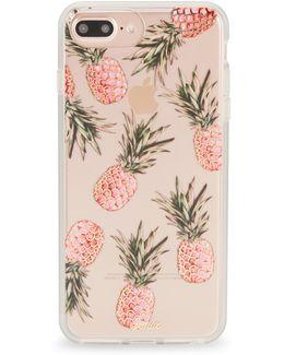 Pineapple Phone 6/7 Plus Case