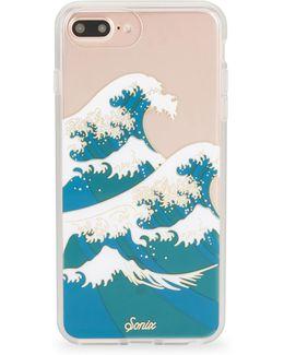 Wave Iphone 6/7 Plus Case