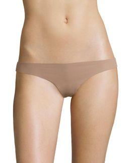 Charlotte Lace Bikini Bottom
