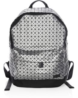 Herschel Little America Metallic Backpack
