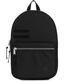 Laswon Backpack