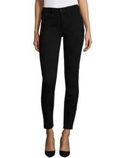 Sheri Skinny Jeans