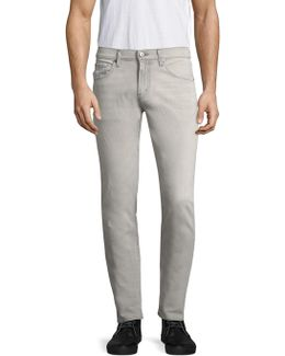 Mick Skinny Casual Pants