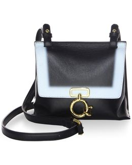 Park Crossbody Bag