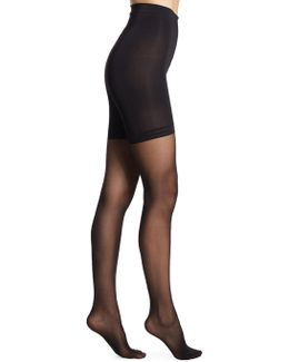 Sleek Hosiery