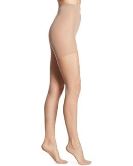 Sheer Sleek Hosiery