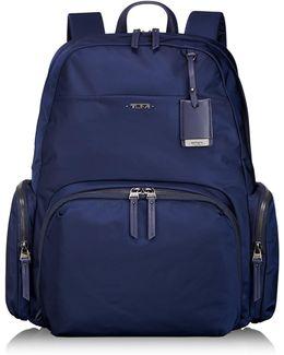 Calais Backpack