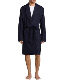 Selection Belt Waist Robe