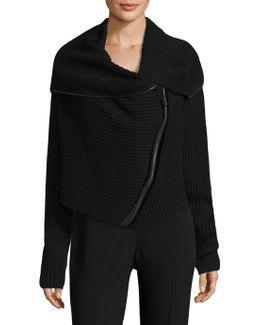 Renee Merino Sweater