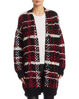 Dawson Ribbon Coat