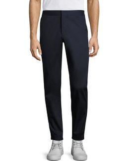 Sasha Slim-fit Pants