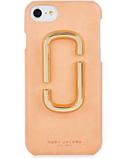 Double J Iphone 7 Case
