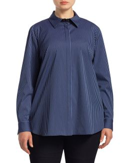 Brody Blouse