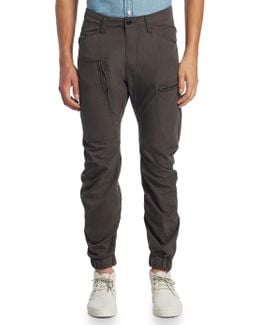 Powel Tapered-fit Jeans