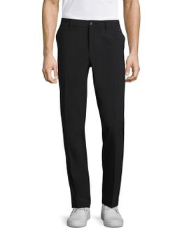 Ellot Micro Stretch Pants