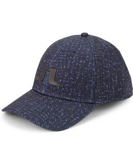 Chapper Baseball Cap