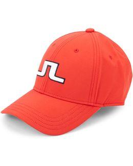 Angus Tech Baseball Cap