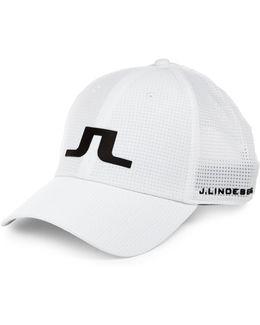 Caden Baseball Cap