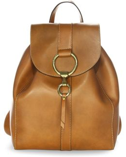 Ilana Harness Backpack