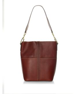 Ilana Harness Shopper Bag