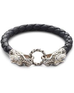 Naga Dragon Bracelet