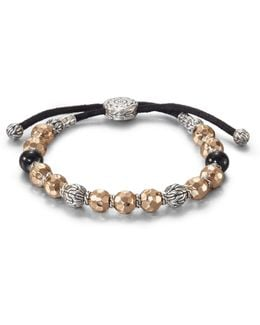 Palu Beaded Bracelet
