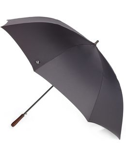 Auto Doorman Umbrella