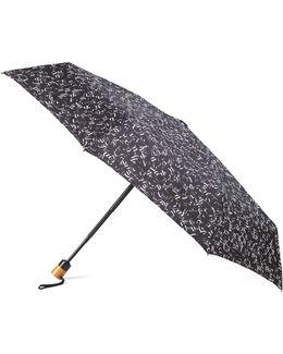Mini Dna Auto Umbrella