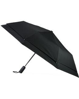 Windefyer Logo Umbrella