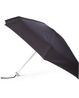Ultimate Mini Umbrella
