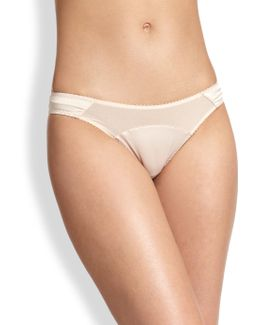 Penelope Mini Brief