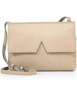 Signature Collection Baby Crossbody Bag