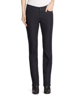 Wooster Skinny Jeans