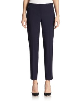 Jillian Slim Pants