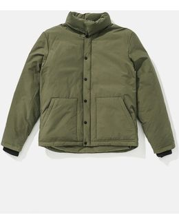 Tyson Light Jacket