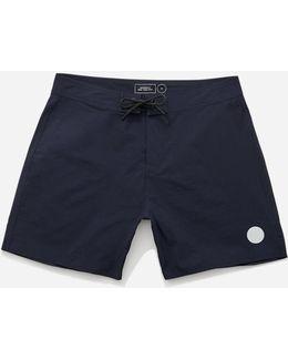 Danny Board Shorts