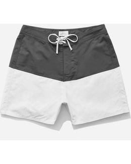 Ennis Board Shorts