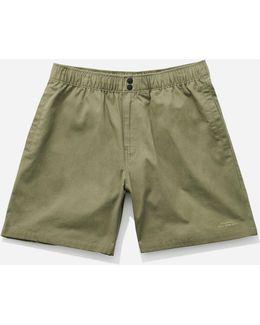 Trent Swim Shorts