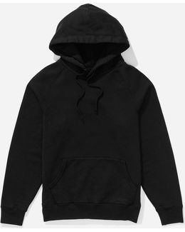 Ditch Heavy Weight Pullover Hoodie