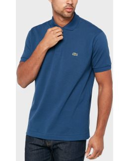 L1212 Phillipine Polo Shirt