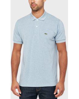 L1264 Polo Shirt