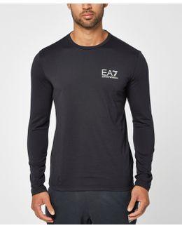 Core Long Sleeved T-shirt